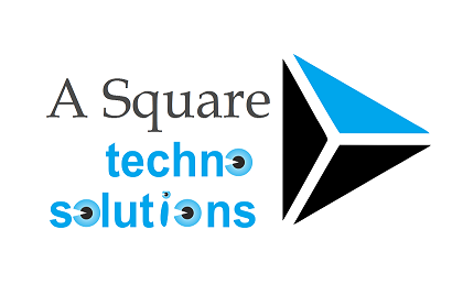 A Square Technosolutions